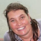 AmandaFisher