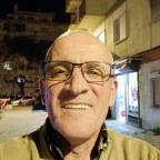 Carlosguerra
