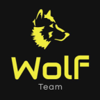 WolfGON