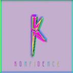 KitRice