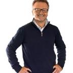 Ron de Vlugt
