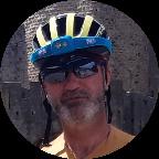 Eric-cyclogrimpeur