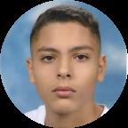 Abdelouahid