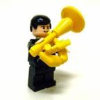 muzikote