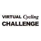 Virtual cycling Challenge 02