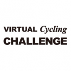 Virtual_Cycling_Challenge