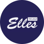 ELLESPDL