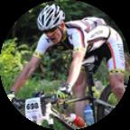 Biker66