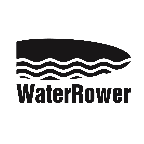 TeamWaterRower