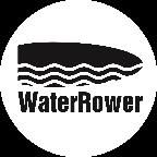 TeamWaterRower