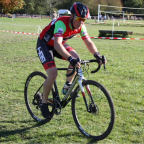 Vince-team-hbs-cycling