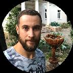 Mikhail_Lazarev