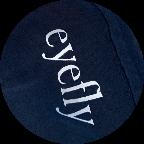 Eyefly69