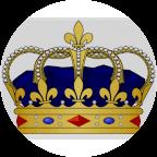 Le Roi 🤴🏻 🍇