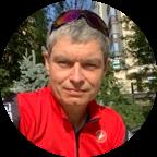 Denis.Klenov