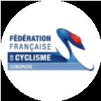 ffc33