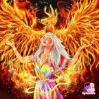 Angelseye