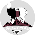 AlpacaCycling
