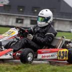 Racer92