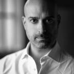 GiorgioSpina80