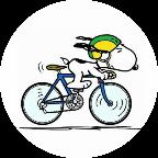 Biky P