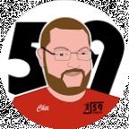 jumper59