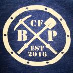 CFBP|NBW