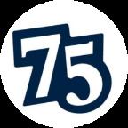 S3v3ntyfiv3