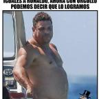 Joselete75