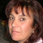 Nadia3363