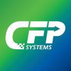CFPSystems