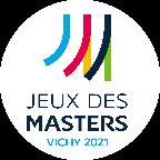 Jeux Des Masters 21