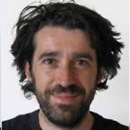 Pablo Porteros Lopez