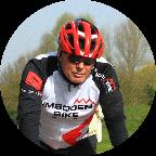 Wim van Kleef