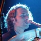 Manfred Rechberger