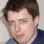 Martin Vitek