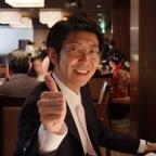 Masaru Ijichi