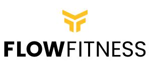 FlowFitness