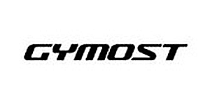 Gymost
