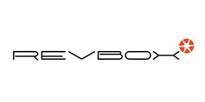 Revbox