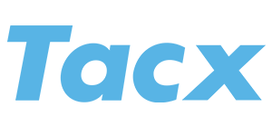 Tacx
