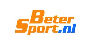beter-sport