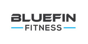 bluefin-fitness