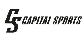 capital-sports