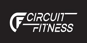 circuit-fitness