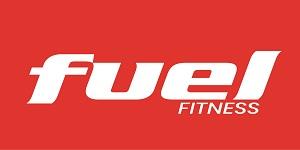 fuel-fitness