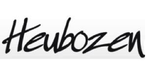 heubozen
