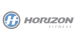 horizon-fitness