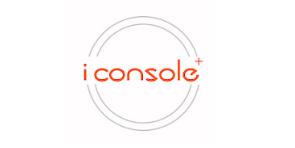 iConsole