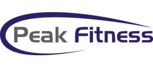 peak-fitness